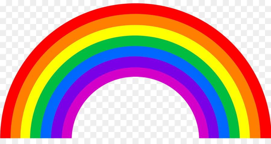 Arco De Imagen Png Png Dibujo: Arco Iris, Color, La Luz Imagen Png
