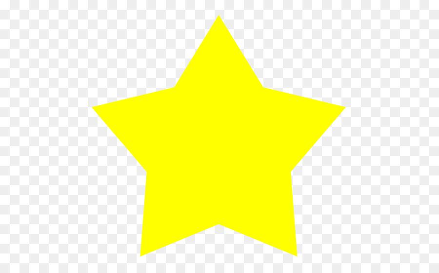 Descarga gratuita de Dibujo, Amarillo, Estrella imágenes PNG