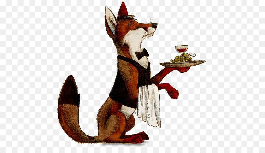 Zorro Rojo Culpeo Fox Imagen Png Imagen Transparente Descarga
