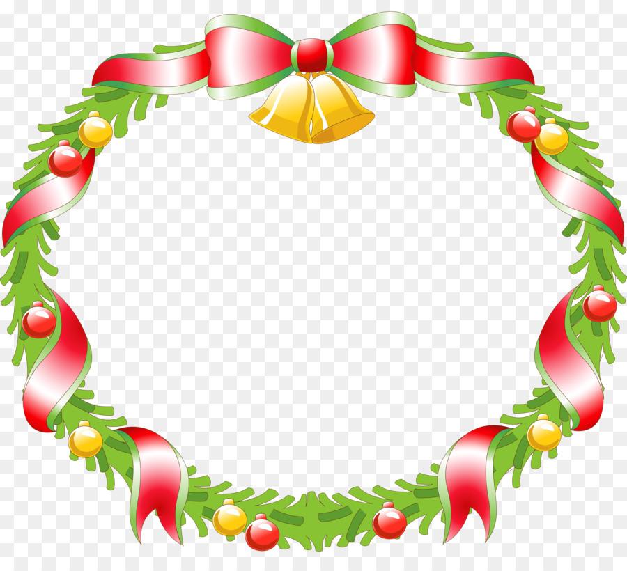 Descarga gratuita de Corona, La Navidad, Decoración De La Navidad Imágen de Png