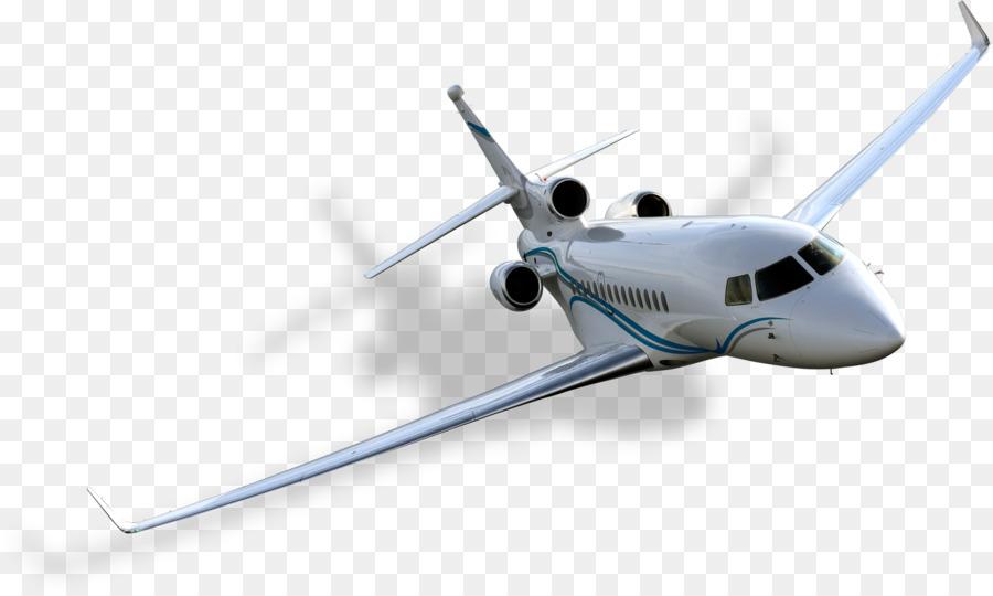 Descarga gratuita de Avión, Jet Del Negocio, Boleto De Avión imágenes PNG