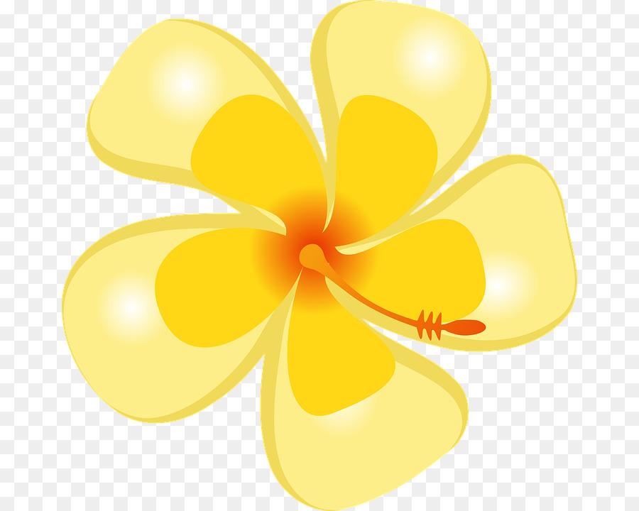 Descarga gratuita de Flor, Rosa De Cinco, Hoja Imágen de Png