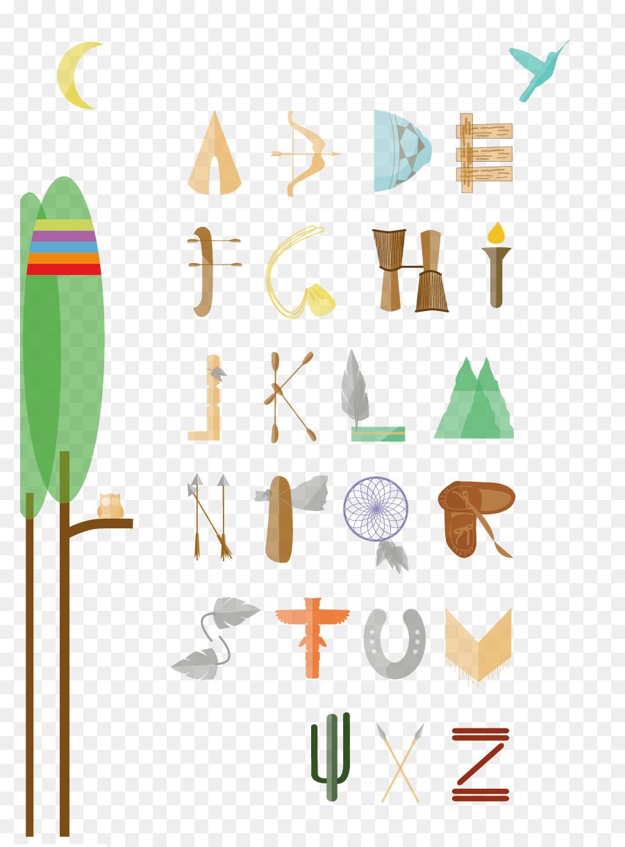 Descarga gratuita de Diseño Gráfico, De Dibujos Animados, Diseño M imágenes PNG