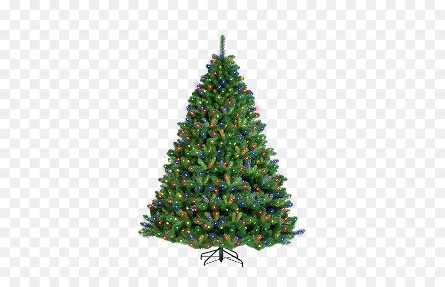 Descarga gratuita de árbol De Navidad Artificial, árbol De Navidad, La Navidad Imágen de Png