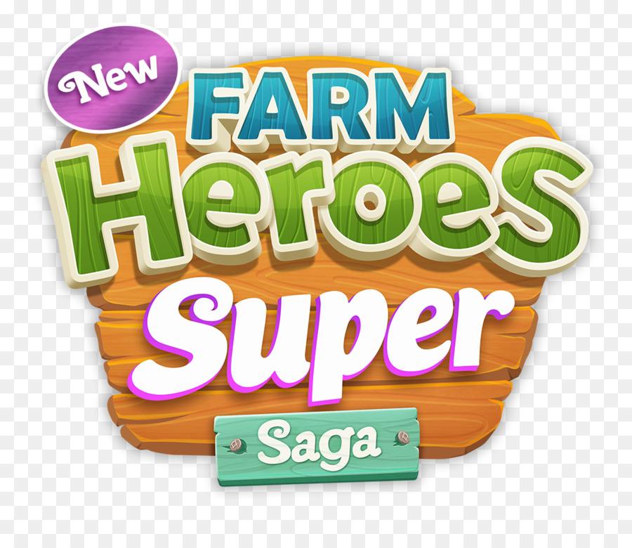 Candy Crush Saga Farm Heroes Saga Super Farm Heroes Saga