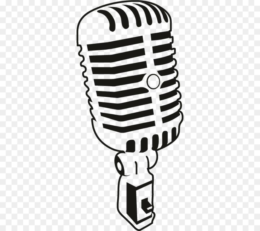 50 Mejor Dibujos De Microfonos Letrasparatatuajesme