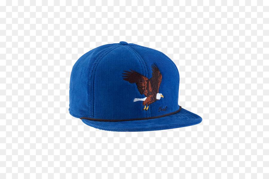 Gorra De Béisbol New Era Cap Company Vestido Imagen Png
