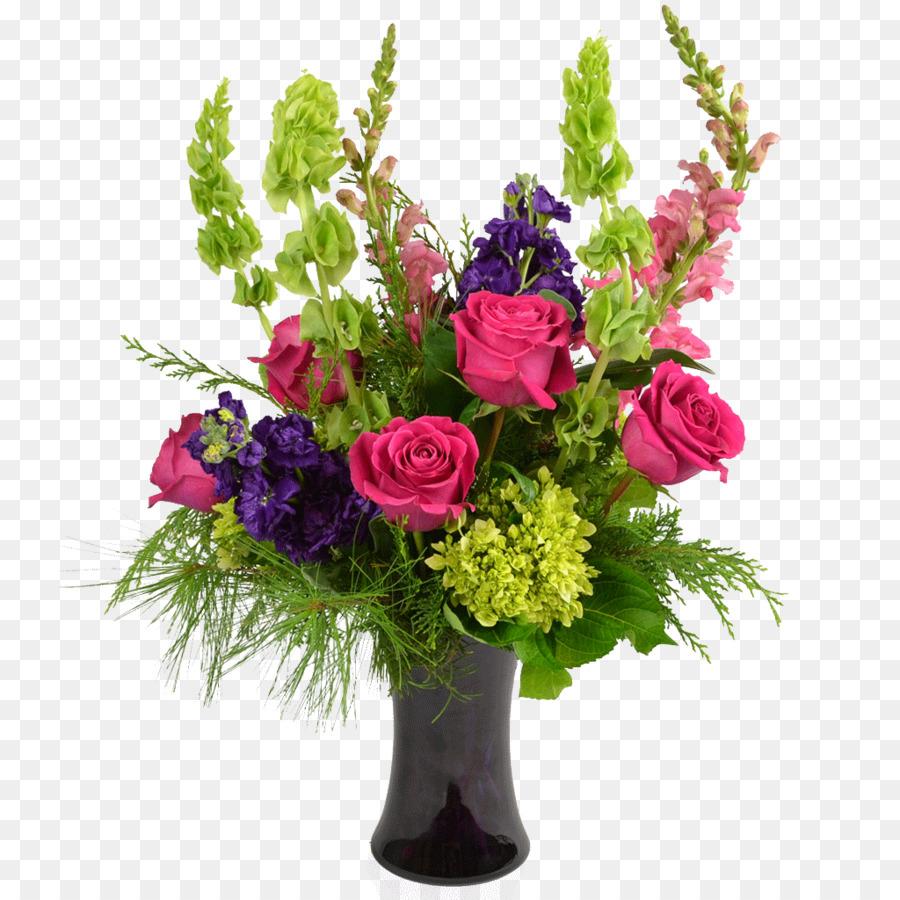 Descarga gratuita de Flor, Ramo De Flores, Floristry Imágen de Png