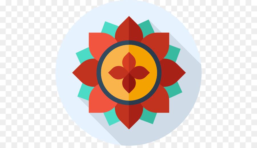 Descarga gratuita de Rangoli, Koala, Logotipo imágenes PNG