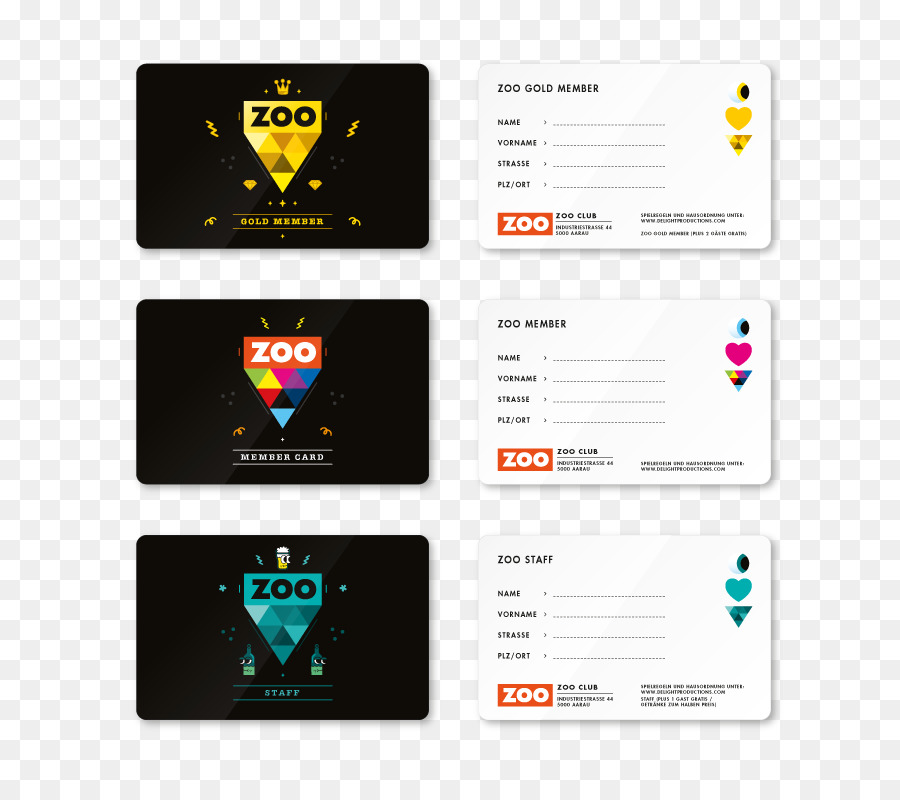 Descarga gratuita de Diseño Gráfico, Logotipo, Marca Imágen de Png