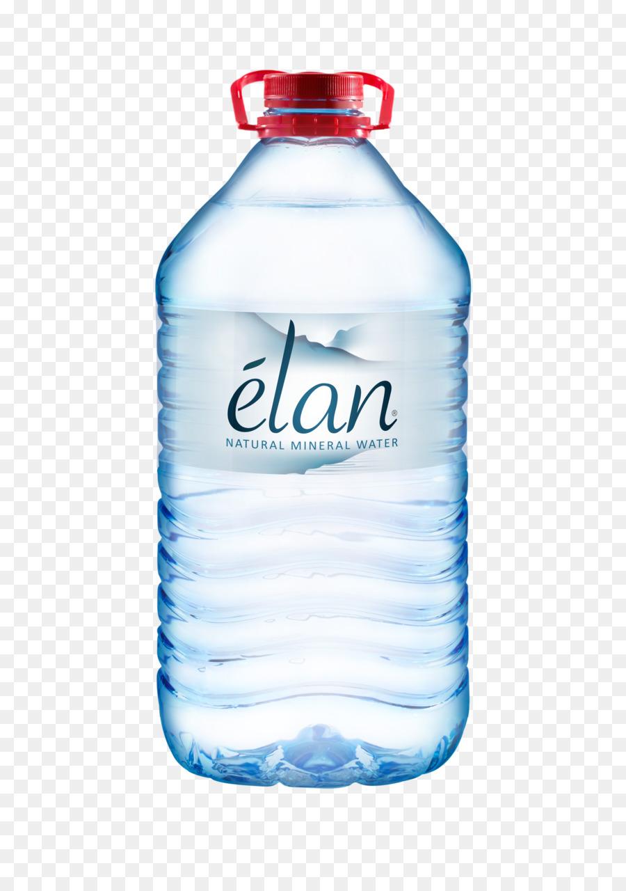 Descarga gratuita de Botella, Agua, El Agua Embotellada imágenes PNG