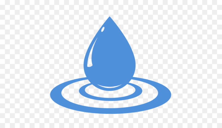 Descarga gratuita de Los Recursos De Agua, De Purificación De Agua, Agua Imágen de Png