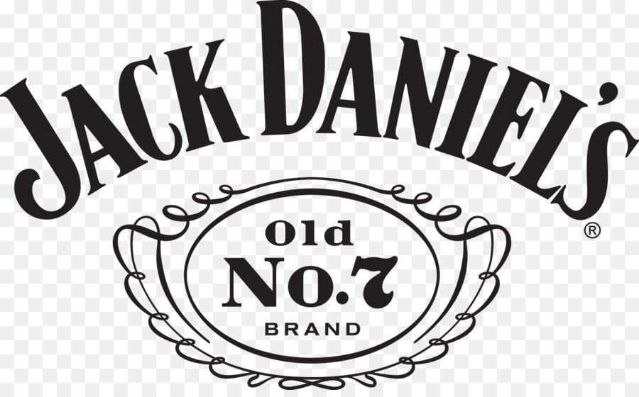 Descarga gratuita de Jack Daniels, Whisky, El Bourbon Whiskey Imágen de Png