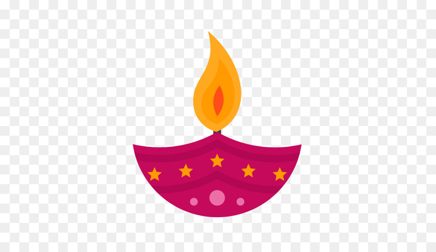 Descarga gratuita de Diya, Diwali, Rangoli Imágen de Png