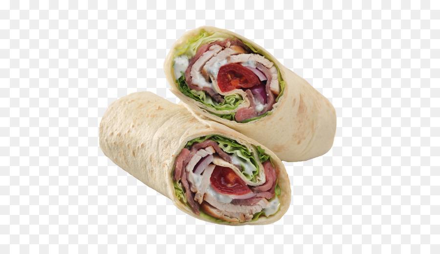 Descarga gratuita de Shawarma, Envuelva, Pan Bagnat imágenes PNG
