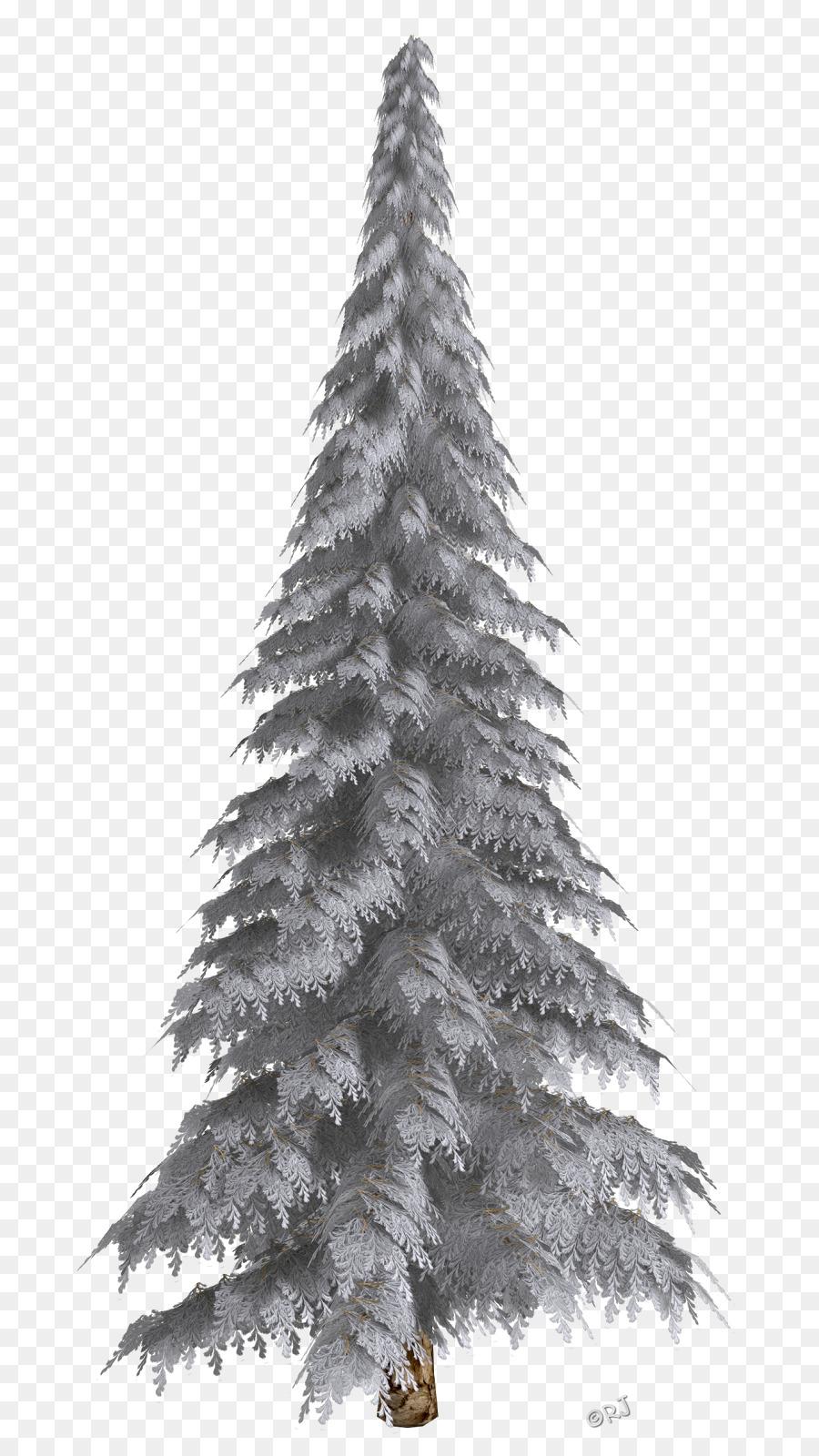 Descarga gratuita de árbol De Navidad, árbol, Fir Imágen de Png