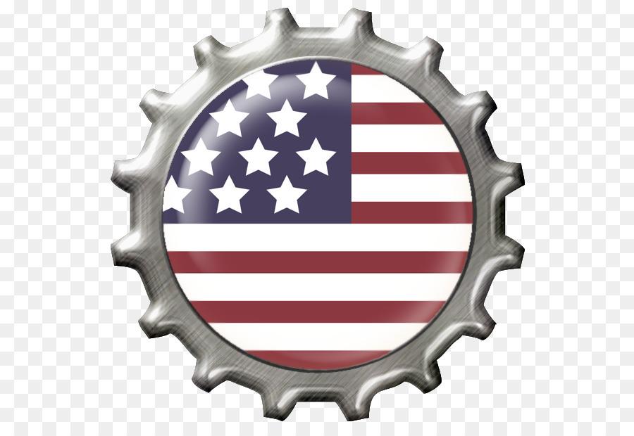 Descarga gratuita de Estados Unidos, Bandera De Los Estados Unidos, Obras De Arte Imágen de Png