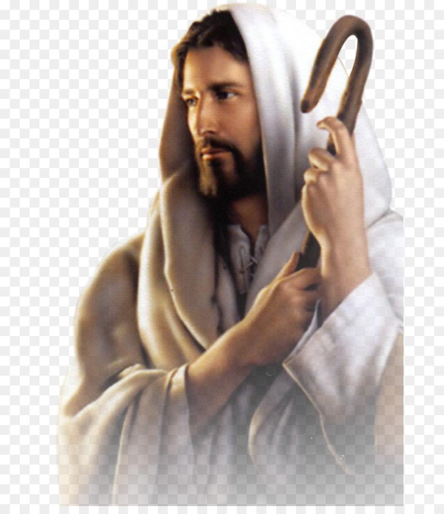 Descarga gratuita de Jesús, Cristo Rey, Representación De Jesús Imágen de Png