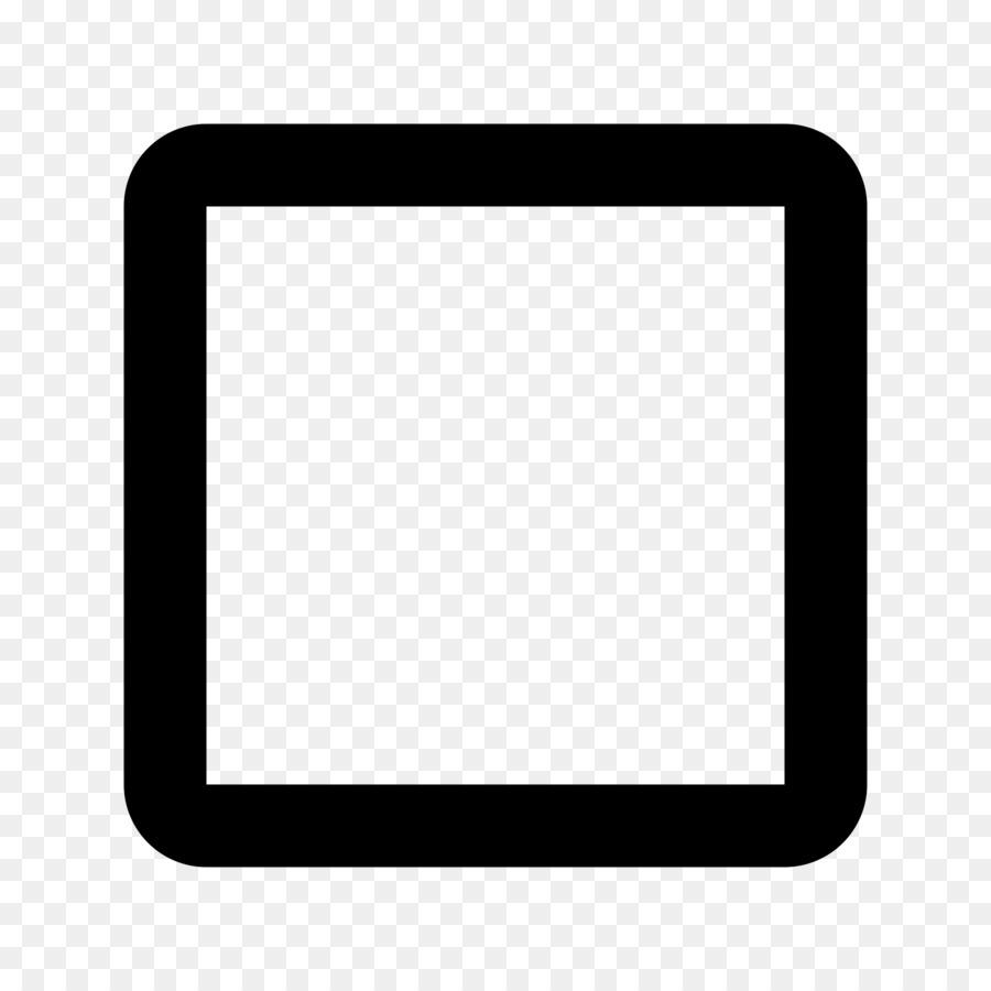 Descarga gratuita de Iphone 5, Iphone 4, Iphone 8 imágenes PNG