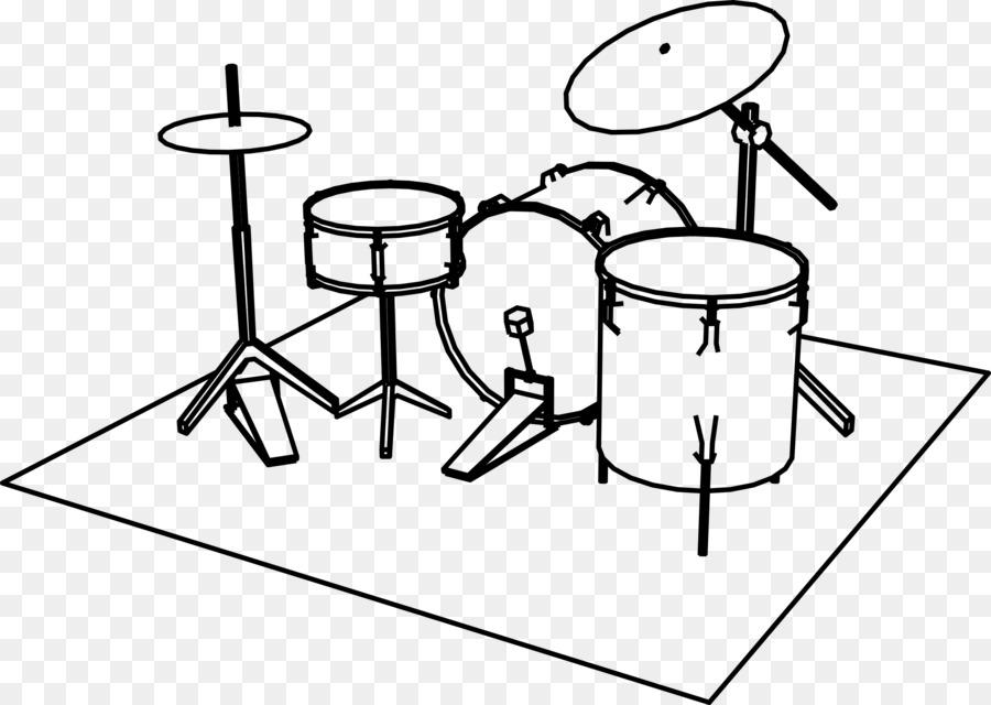 Descarga gratuita de Tambor, Los Tambores, Percusión Imágen de Png