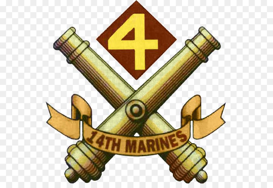 Descarga gratuita de 14 Regimiento De Marines, Estados Unidos, Los Infantes De Marina imágenes PNG