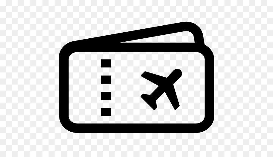 Descarga gratuita de Vuelo, Avión, Boleto De Avión imágenes PNG