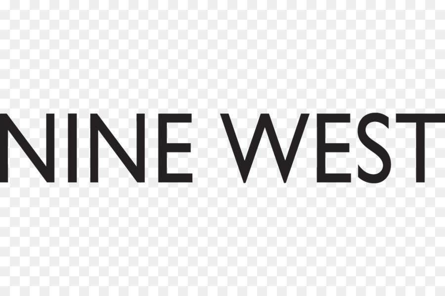 Nine West, La Ciudad De Nueva York, La Moda imagen png