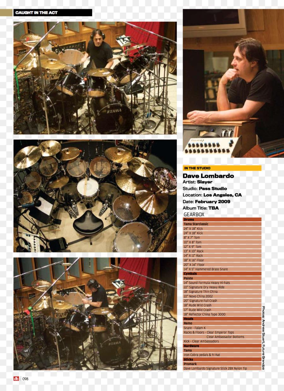 Descarga gratuita de Tambor, Percusión, Los Tambores Imágen de Png