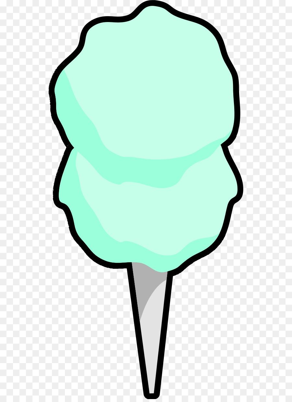 Descarga gratuita de Algodón De Azúcar, Candy Corn, Lollipop Imágen de Png