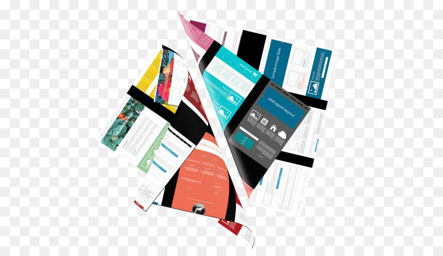 Descarga gratuita de Diseño Gráfico, Marca, Línea imágenes PNG