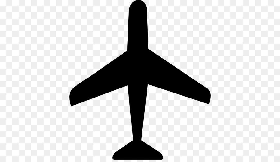 Descarga gratuita de Avión, Aviones, Iconos De Equipo imágenes PNG