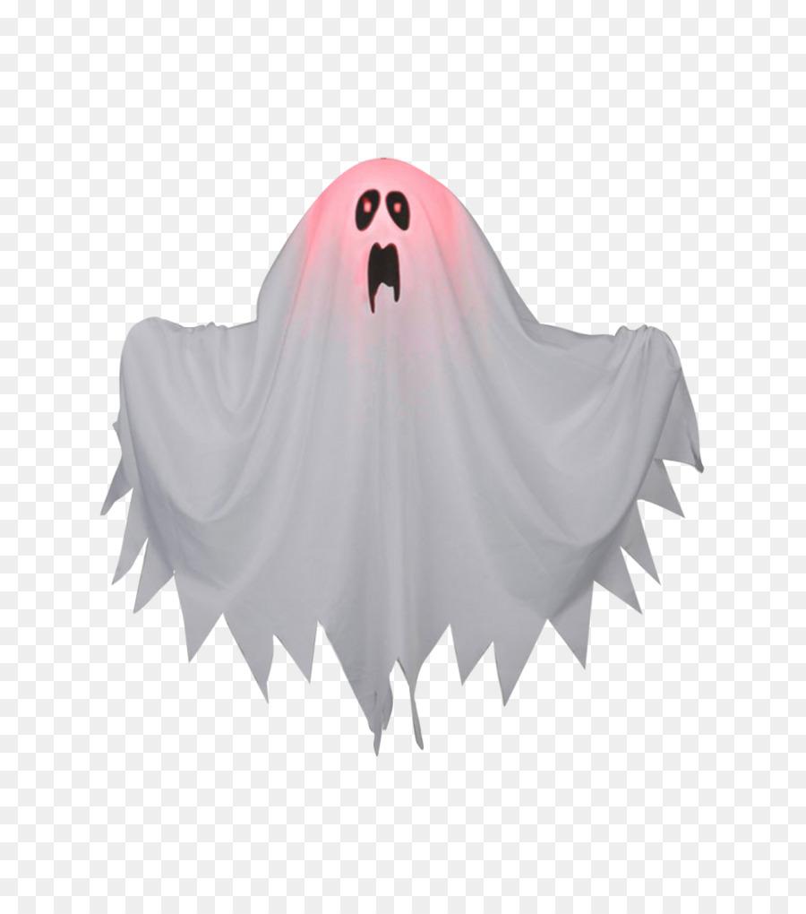 Descarga gratuita de Fantasma, La Casa Encantada, De Halloween De La Serie De La Película Imágen de Png