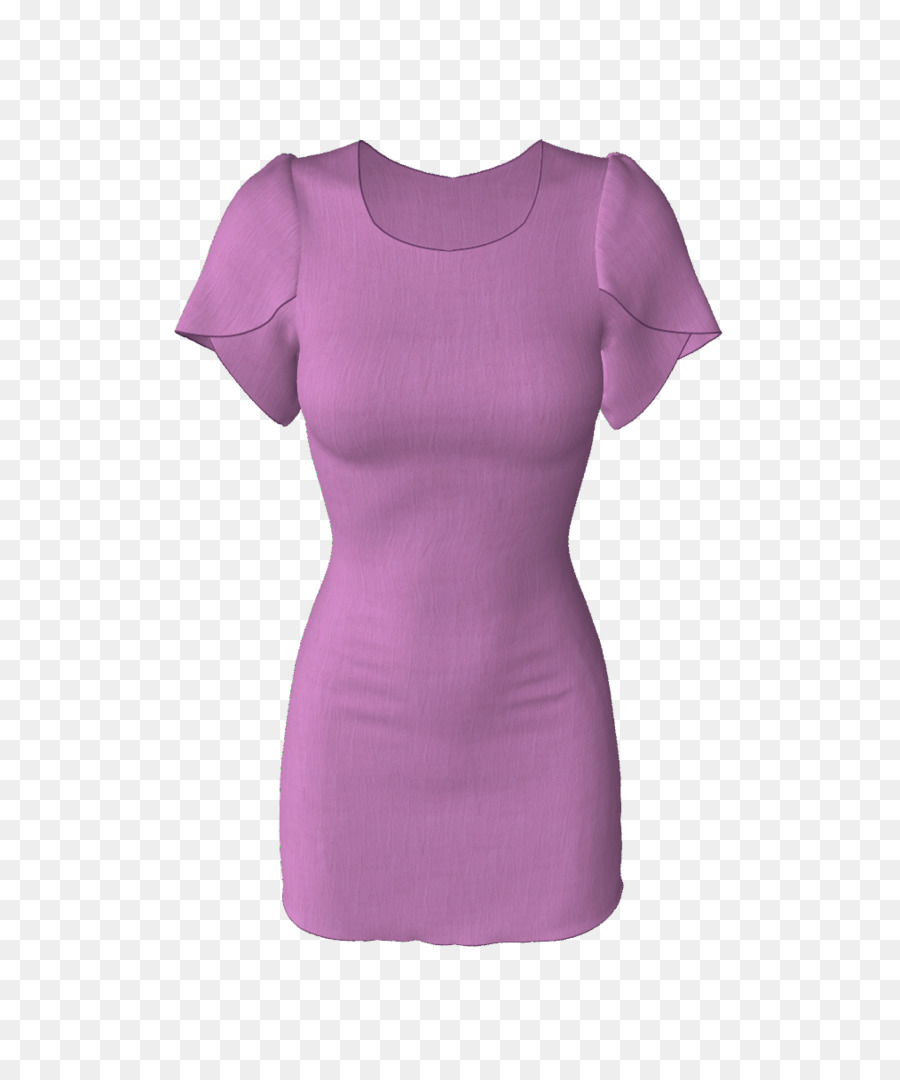 Descarga gratuita de Camiseta, Ropa, Vestido imágenes PNG
