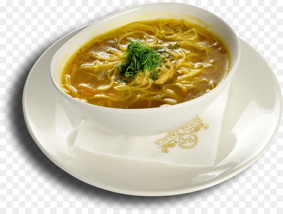 Descarga gratuita de Cocina Asiática, La Cocina China, Lomi imágenes PNG