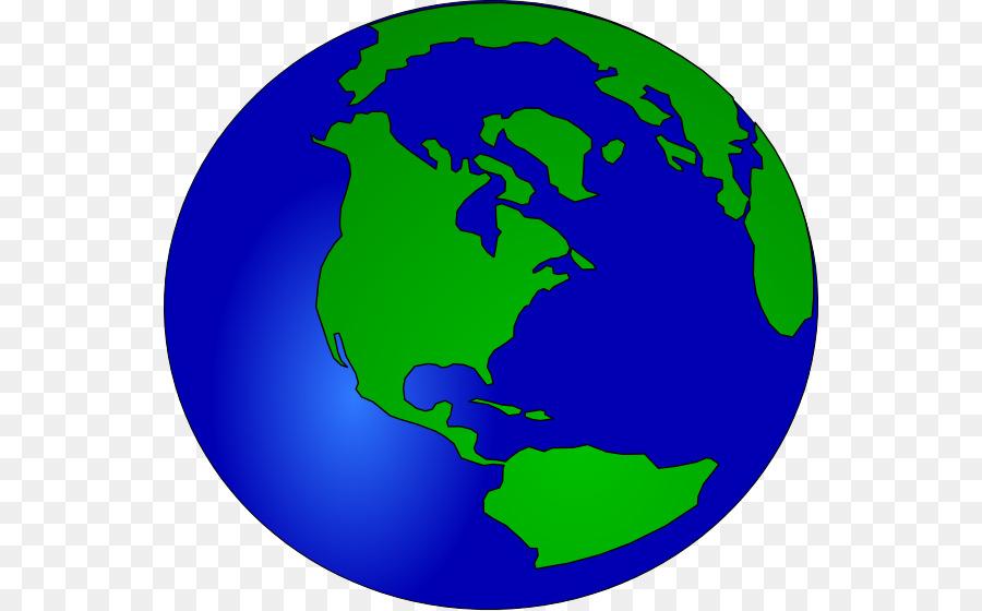 Descarga gratuita de Planeta, Neptuno, La Tierra imágenes PNG