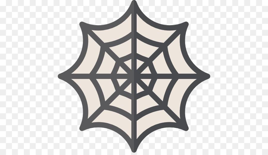 Descarga gratuita de Araña, Tela De Araña, Las Arañas Y Sus Telas Imágen de Png