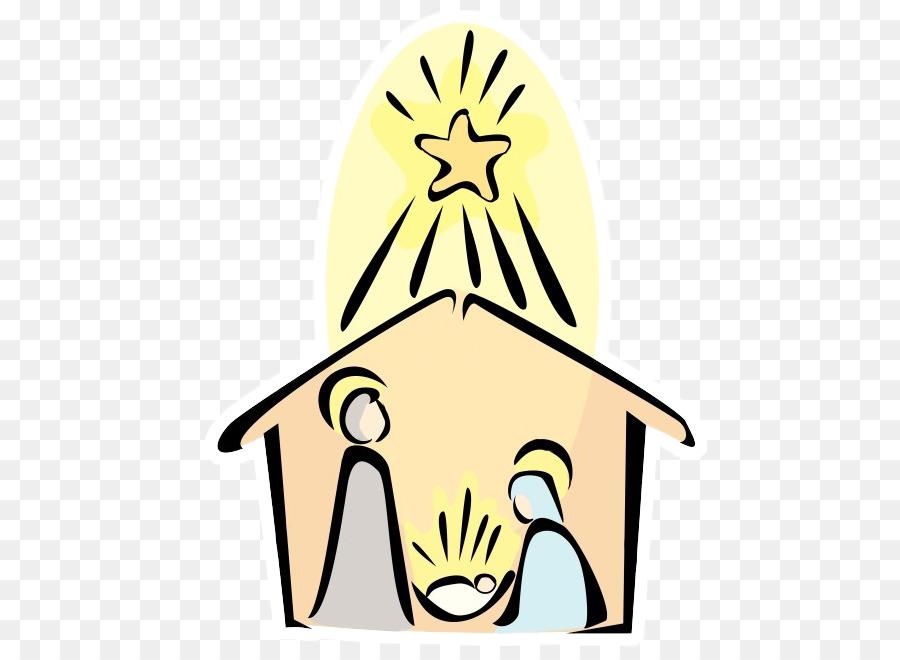 Descarga gratuita de Sagrada Familia, Natividad De Jesús, Escena De La Natividad Imágen de Png