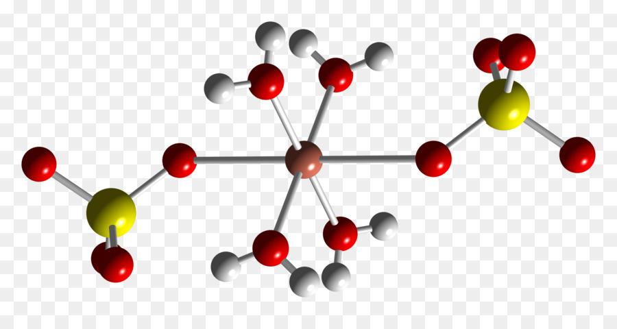 Copperii Sulfato De Cobre Sulfato De Imagen Png Imagen