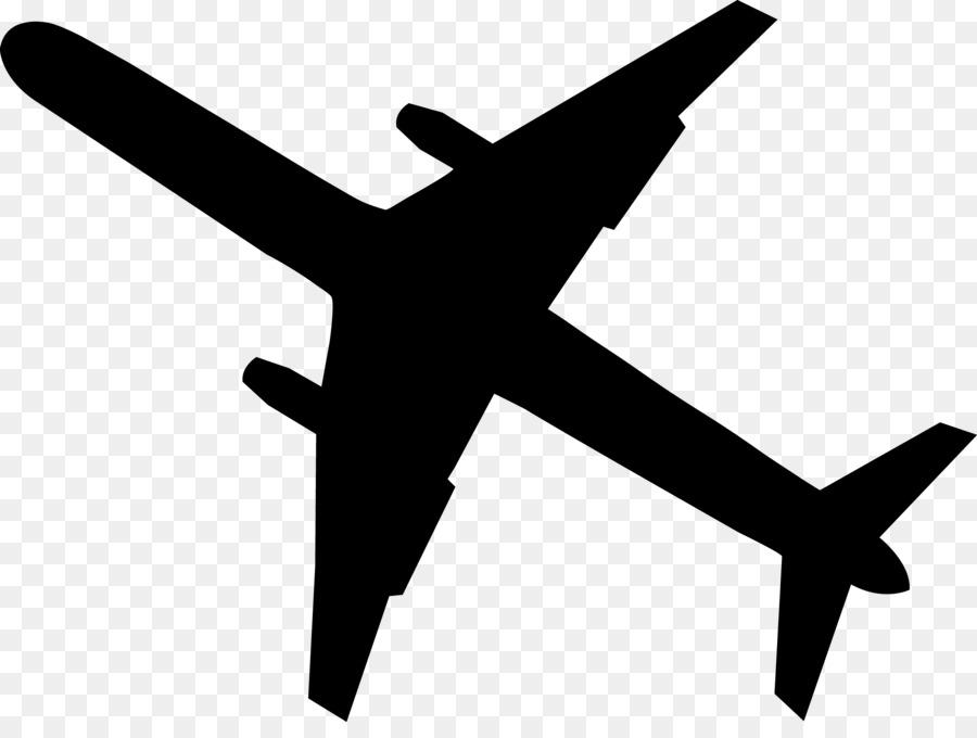 Descarga gratuita de Avión, Aviones, Youtube imágenes PNG