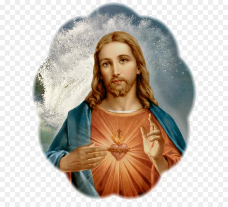 Descarga gratuita de Jesús, Sagrado Corazón, Sagrado imágenes PNG