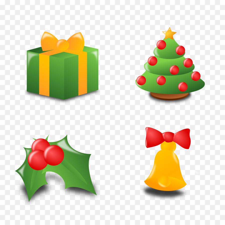 Descarga gratuita de La Navidad, Iconos De Equipo, Santa Claus Imágen de Png