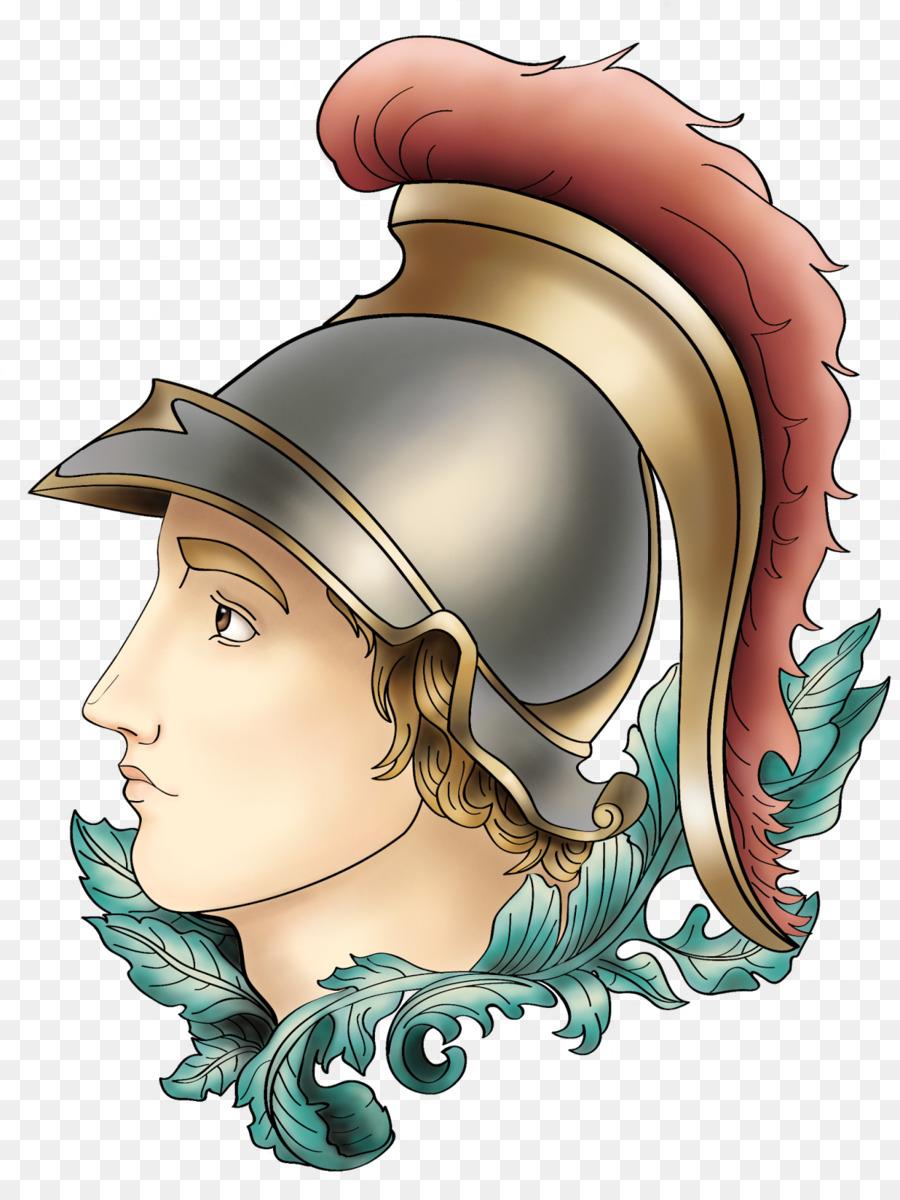 Descarga gratuita de Alejandro Magno, Alejandría, Arte imágenes PNG