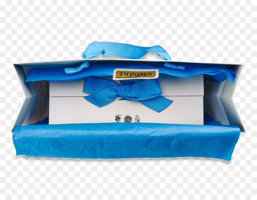 Descarga gratuita de Azul Eléctrico, Azul, Azul Cobalto Imágen de Png