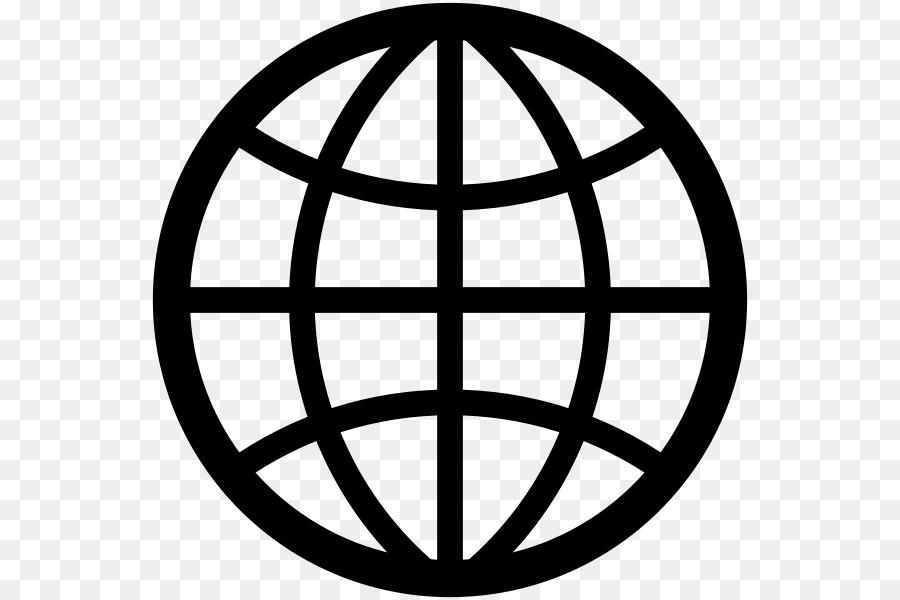 Descarga gratuita de Logotipo, Desarrollo Web, Diseño Web imágenes PNG