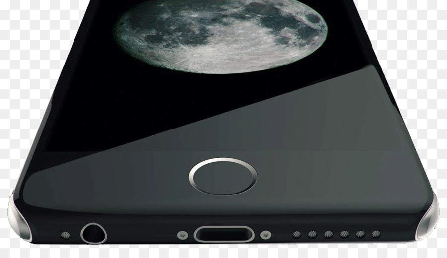 Descarga gratuita de Iphone 8, Iphone, Iphone 7 imágenes PNG