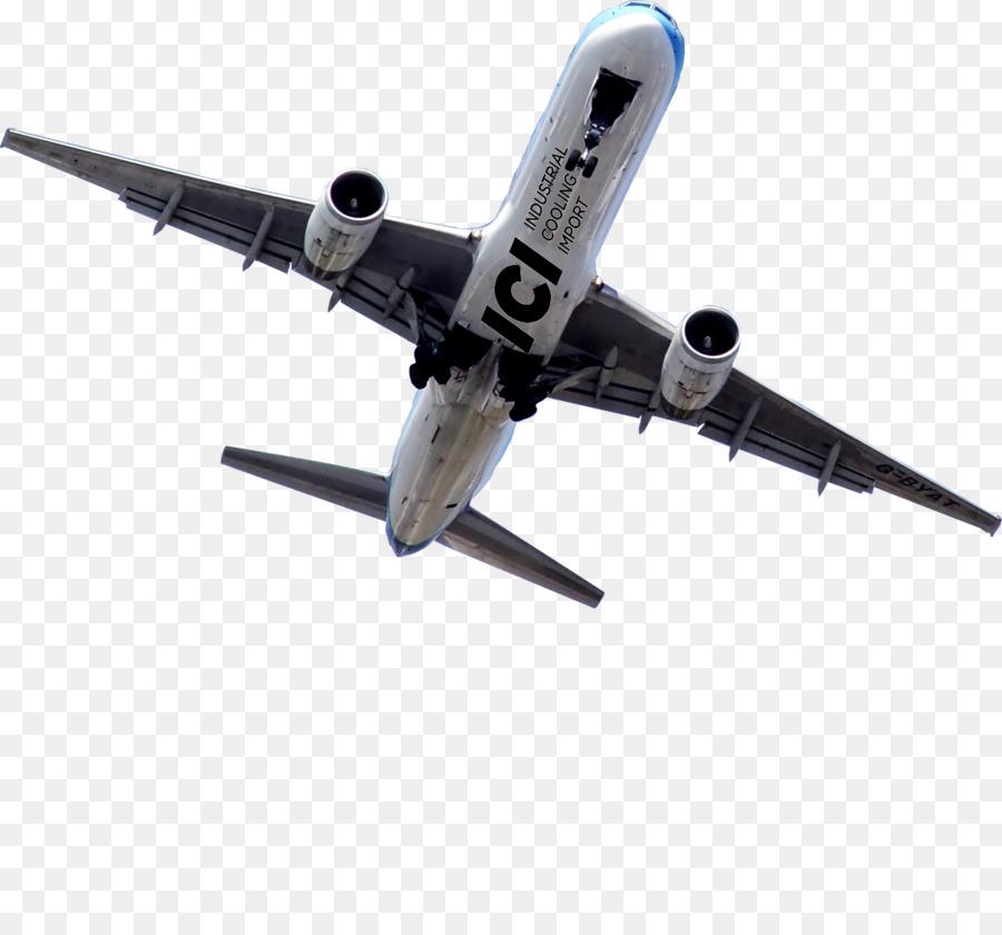 Descarga gratuita de Avión, Vuelo, Avionetas imágenes PNG