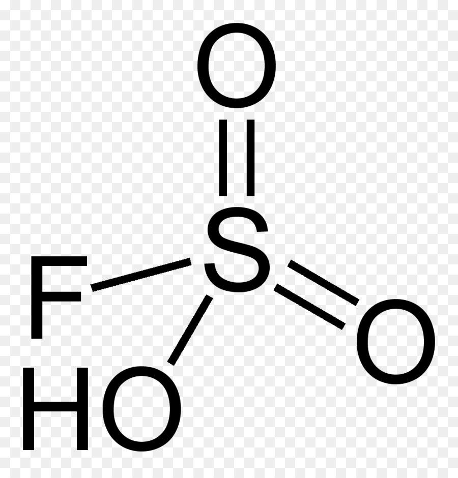 De Azufre Trióxido De La Estructura De Lewis El Dióxido De
