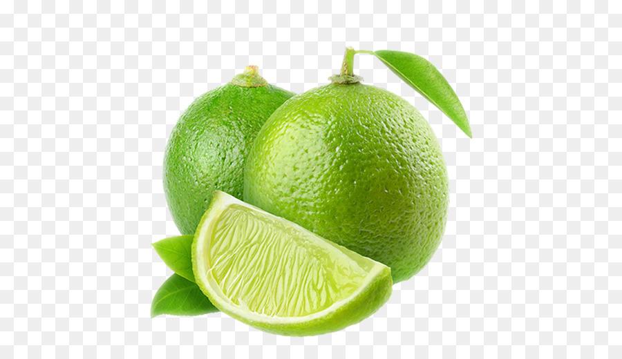Descarga gratuita de Jugo, Persa Limón, Lemonlime Beber Imágen de Png