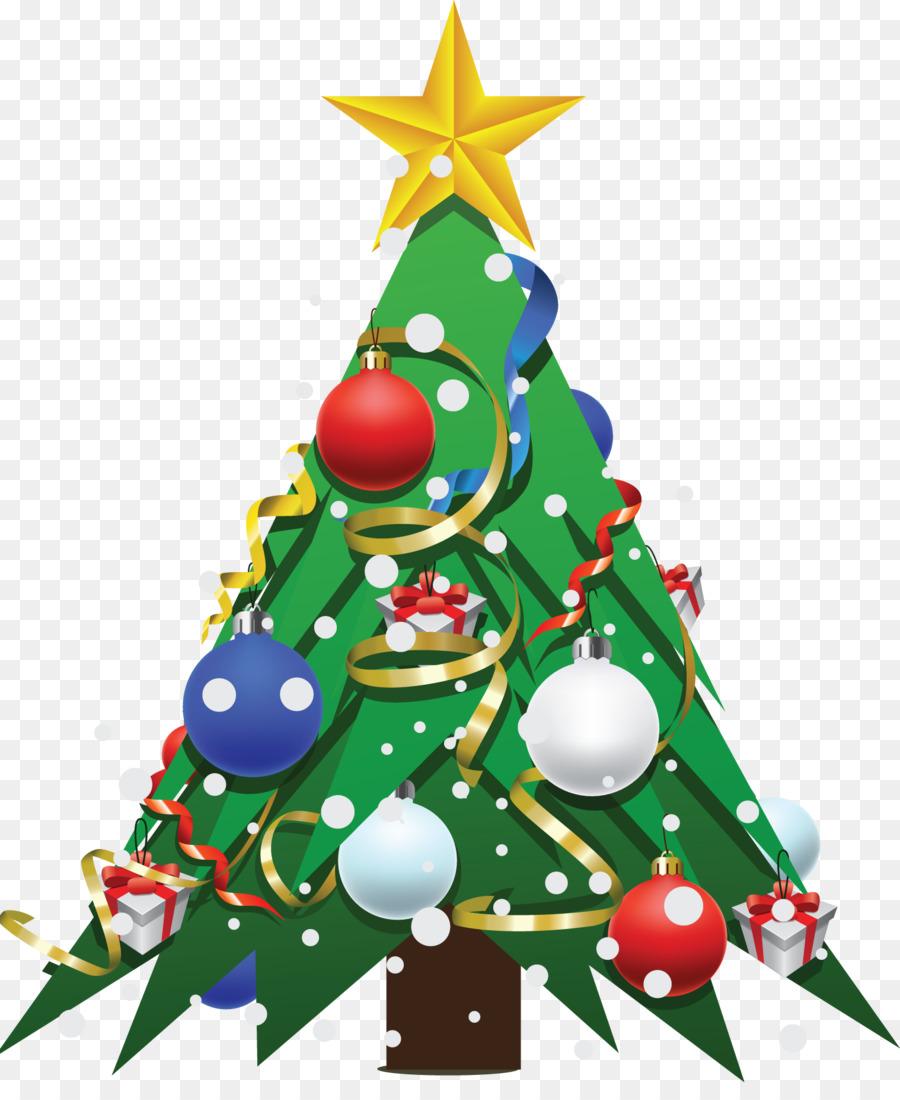 Descarga gratuita de Dibujo, La Navidad, árbol De Navidad Imágen de Png