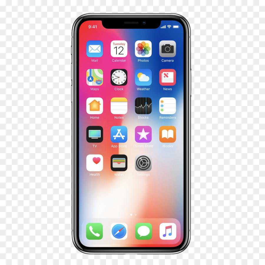 Descarga gratuita de Iphone X, Iphone 3gs, Iphone 7 imágenes PNG